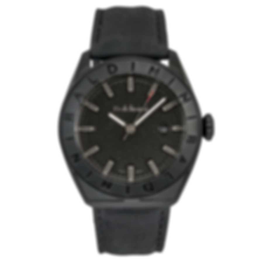 Baldinini Adria Quartz Men's Watch 01.G.03.ADRIA