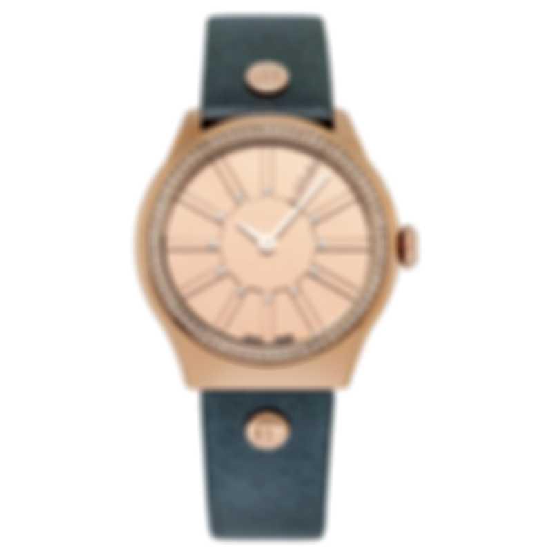 Baldinini Adria Quartz Ladies Watch 01.L.04.ADRIA