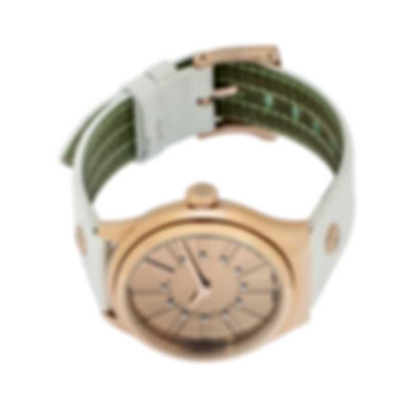 Baldinini Adria Quartz Ladies Watch 01.L.01.ADRIA