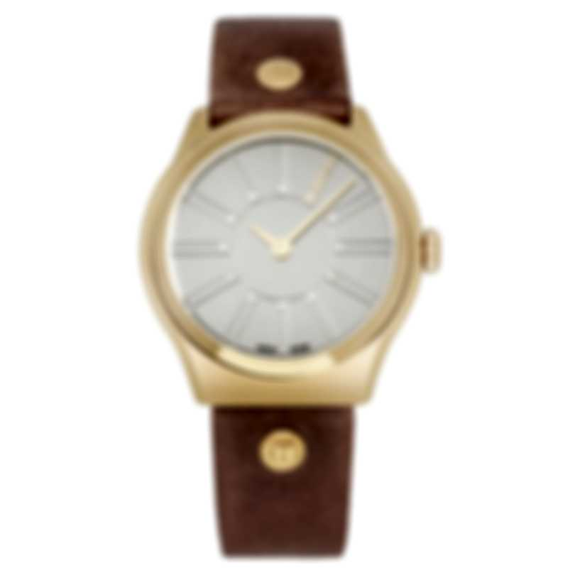 Baldinini Adria Quartz Ladies Watch 01.L.02.ADRIA