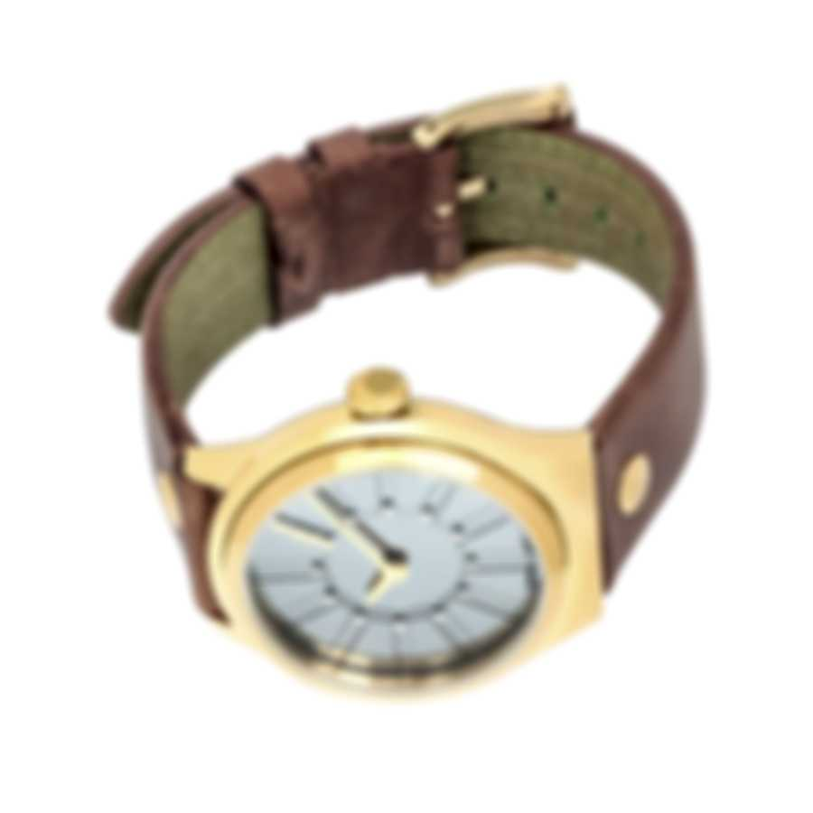 Baldinini Adria Quartz Ladies Watch 01.L.02.ADRIA