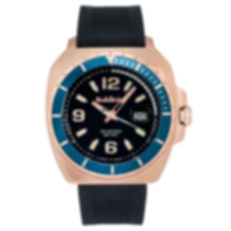 Baldinini Acqua Quartz Men's Watch 02.G.04.ACQUA