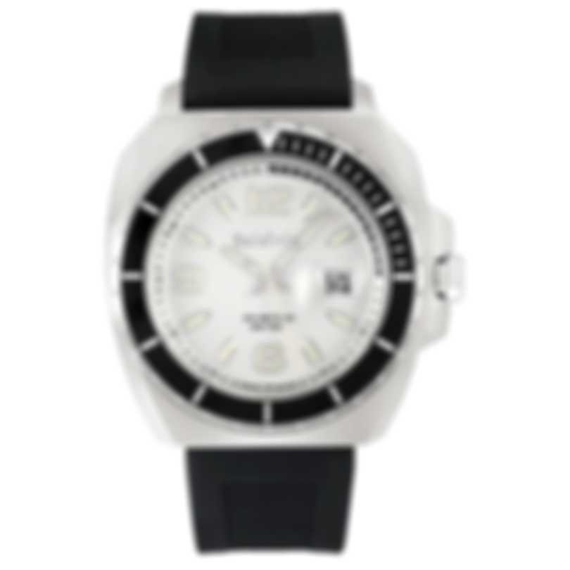 Baldinini Acqua Quartz Men's Watch 02.G.05.ACQUA