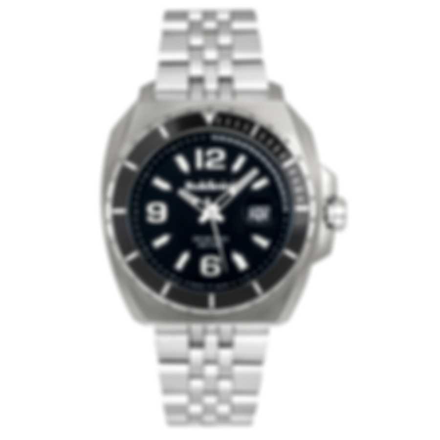 Baldinini Acqua Quartz Men's Watch 02.G.01.ACQUA