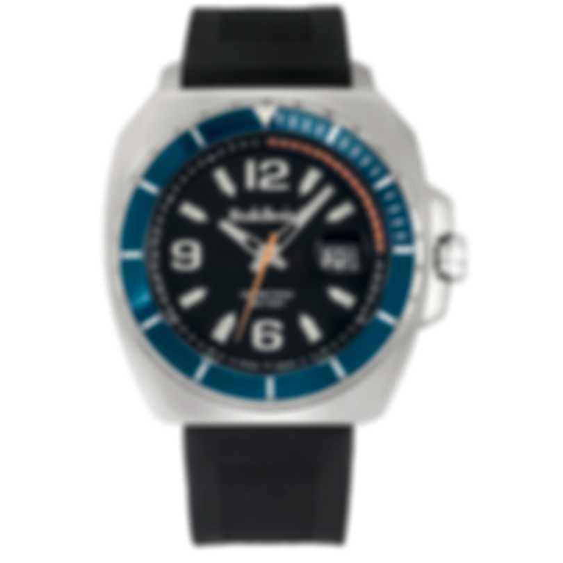 Baldinini Acqua Quartz Men's Watch 02.G.03.ACQUA