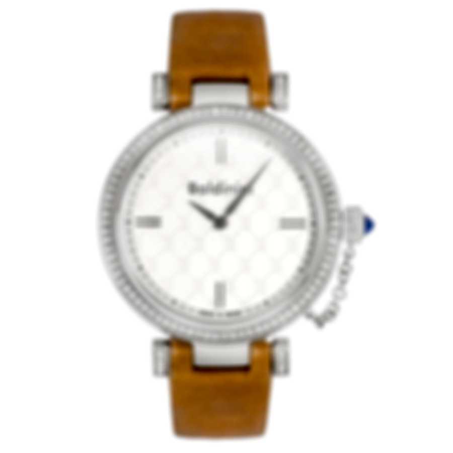 Baldinini Dona Quartz Ladies Watch 03.L.04.DONA