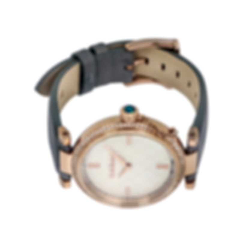 Baldinini Dona Quartz Ladies Watch 03.L.05.DONA