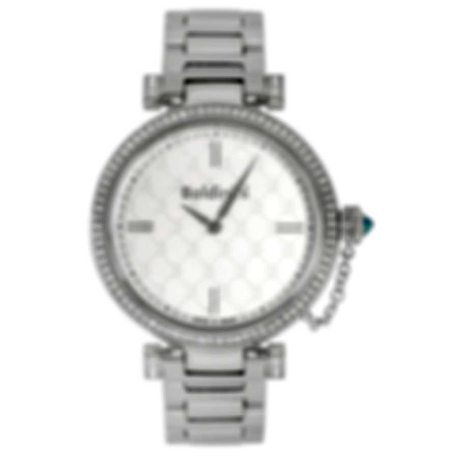 Baldinini Dona Quartz Ladies Watch 03.L.01.DONA