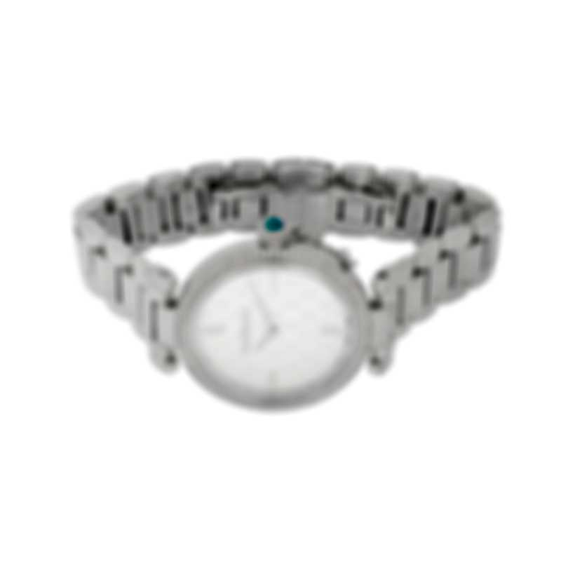Baldinini Dona Quartz Ladies Watch 03.L.01.DONA