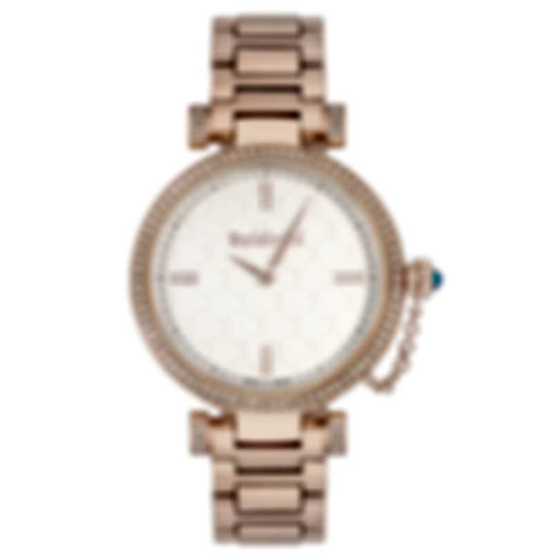 Baldinini Dona Quartz Ladies Watch 03.L.02.DONA