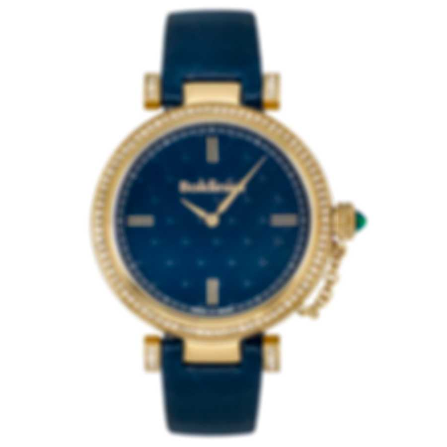 Baldinini Dona Quartz Ladies Watch 03.L.03.DONA