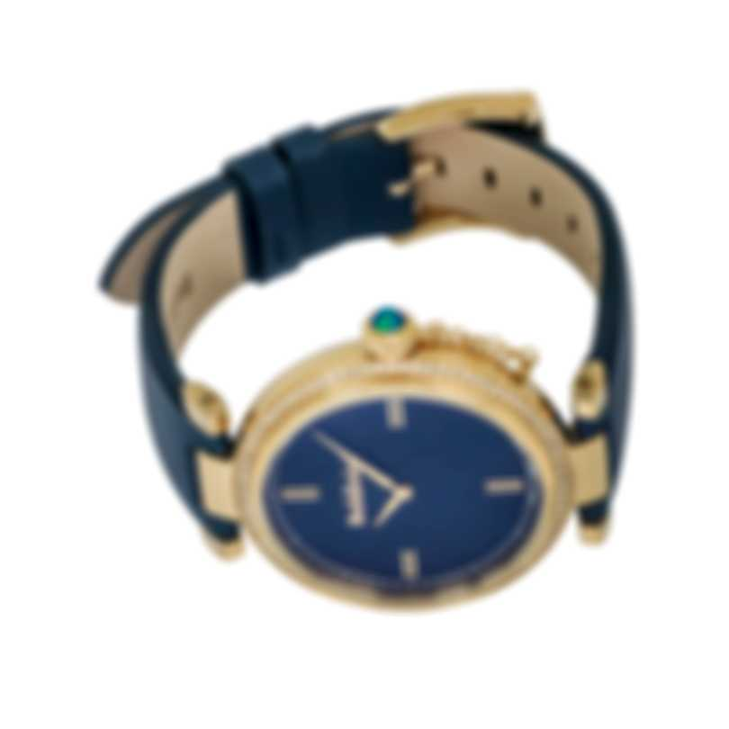 Baldinini Dona Quartz Ladies Watch 03.L.03.DONA