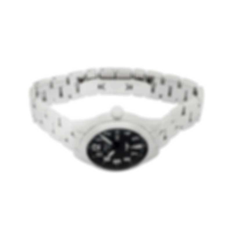 Ball Engineer III Silver Star Automatic Men's Watch NM2182C-S2J-BK