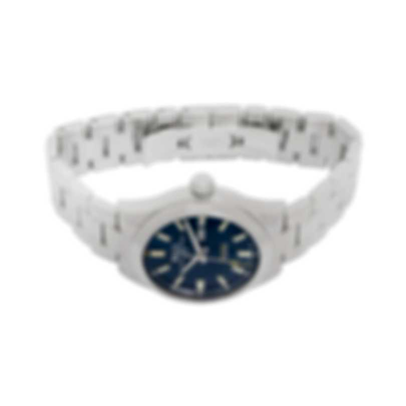 Ball Engineer II Endurance 1917 Blue Dial Automatic Men's Watch NM2182C-S4C-BE