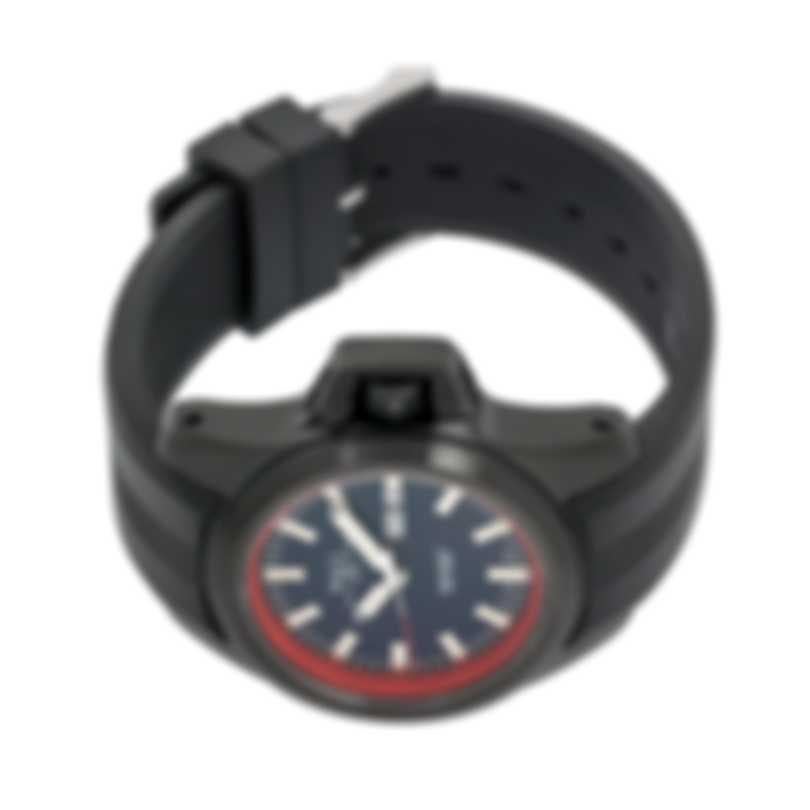 Ball Engineer Hydrocarbon DEVGRU SEAL Team 6 Automatic Men's Watch NM3200C-P1J-BERD