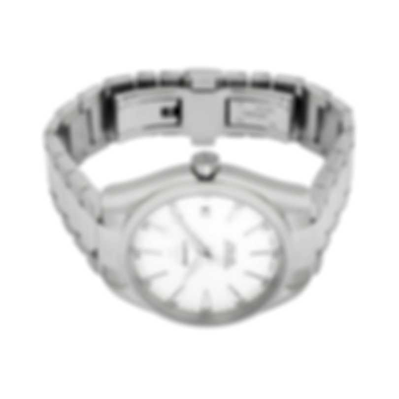 Omega Seamaster Aqua Terra 150m Co Axial Automatic Men's Watch 231.10.42.21.02.006