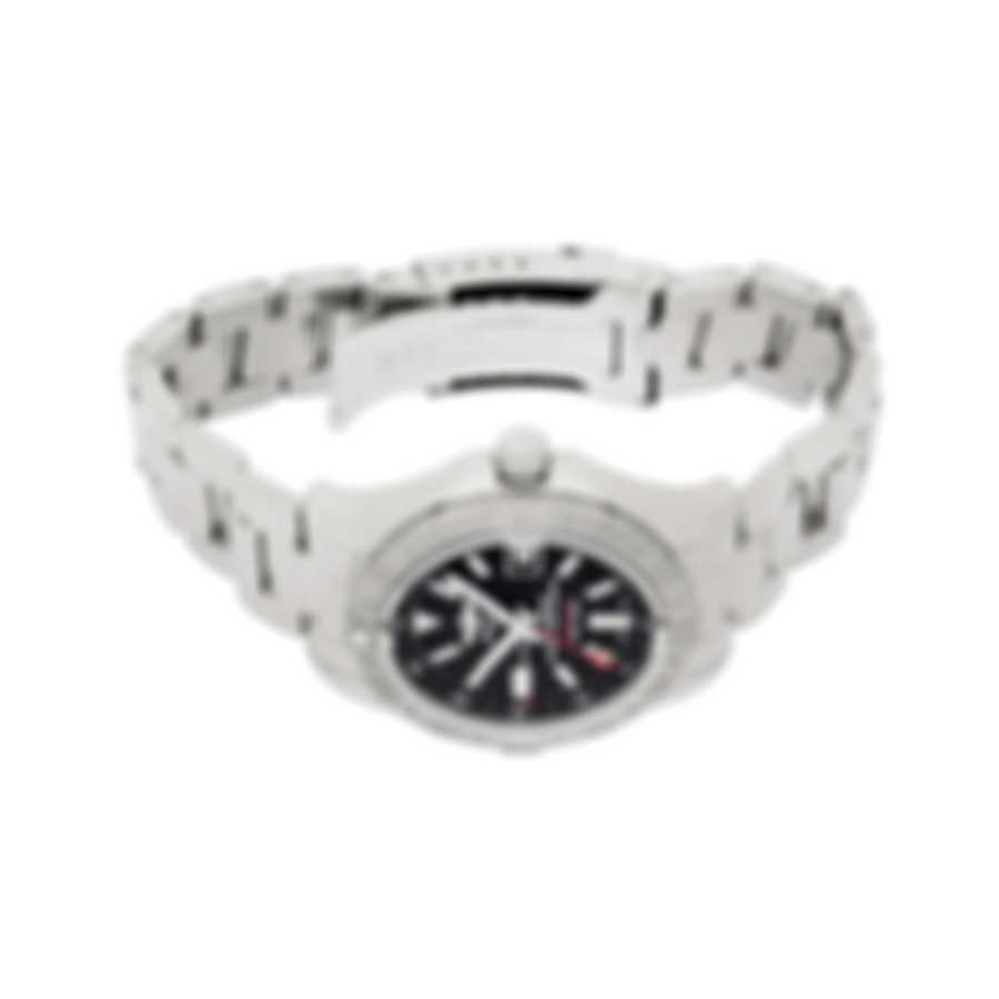 Breitling Avenger Automatic Men's Watch A3239011/BC35