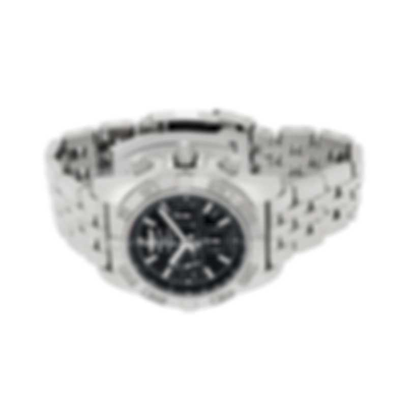 Breitling Chronomat Chronograph Automatic Men's Watch AB011012/BF76