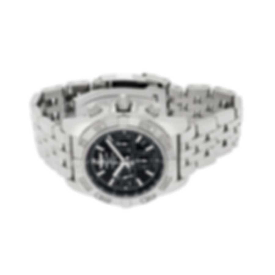 Breitling Chronomat Chronograph Automatic Men's Watch AB011012/BF76