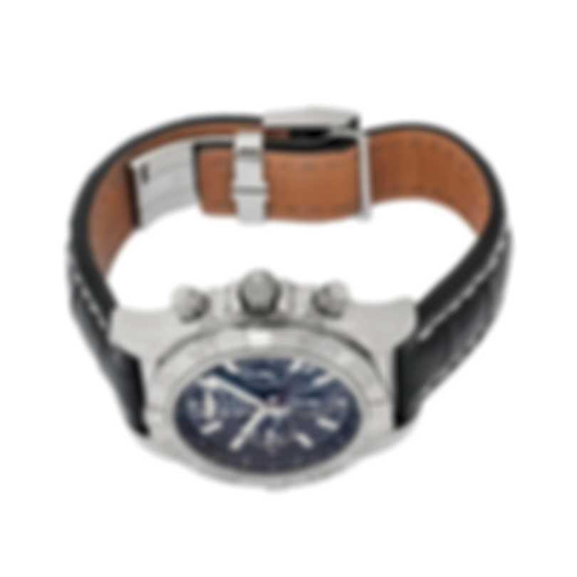 Breitling Chronomat Automatic Men's Watch AB011012/M524
