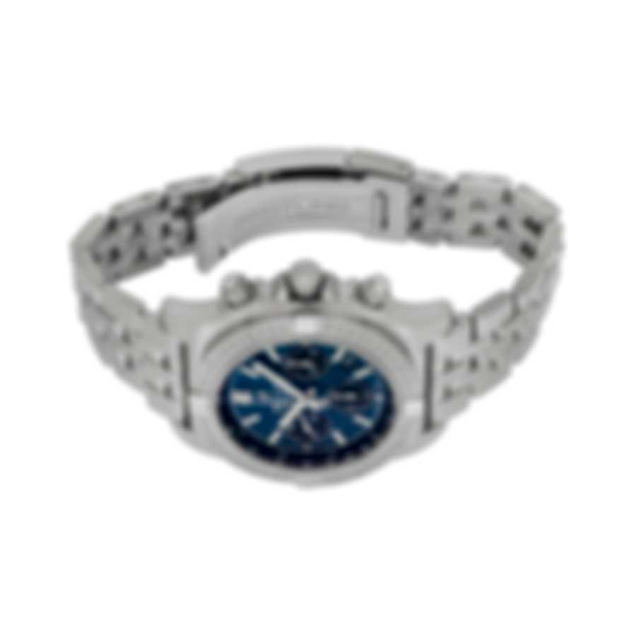 Breitling Chronomat B01 Chronograph 44 Automatic Men's Watch AB0115101C1A1