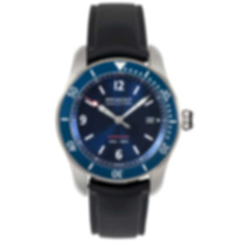 Bremont Supermarine Type 300 Automatic Men's Watch S300/BL