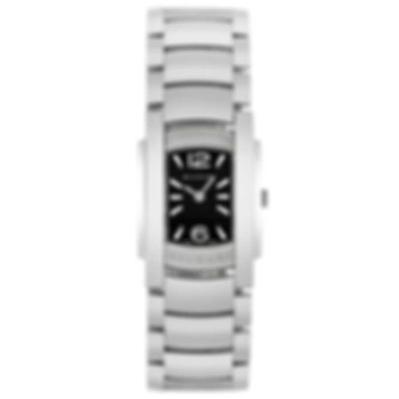 Bvlgari Bvlgari Assioma Quartz Ladies Watch 101698