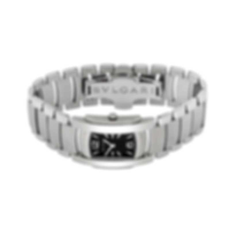 Bvlgari Bvlgari Assioma Quartz Ladies Watch 101698