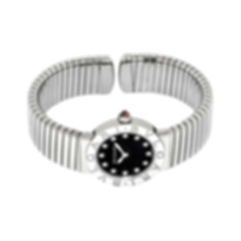 Bvlgari Bvlgari Diamond Quartz Ladies Watch 102145