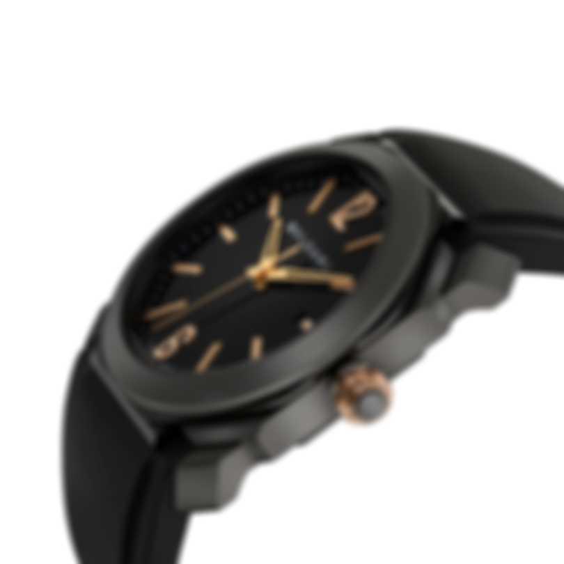 Bvlgari Octo L'Originale Automatic Men's Watch 102581