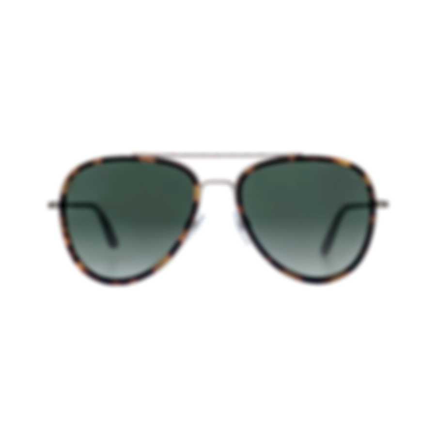 Giorgio Armani Men's Tortoise Brown Sunglasses AR6039-314771