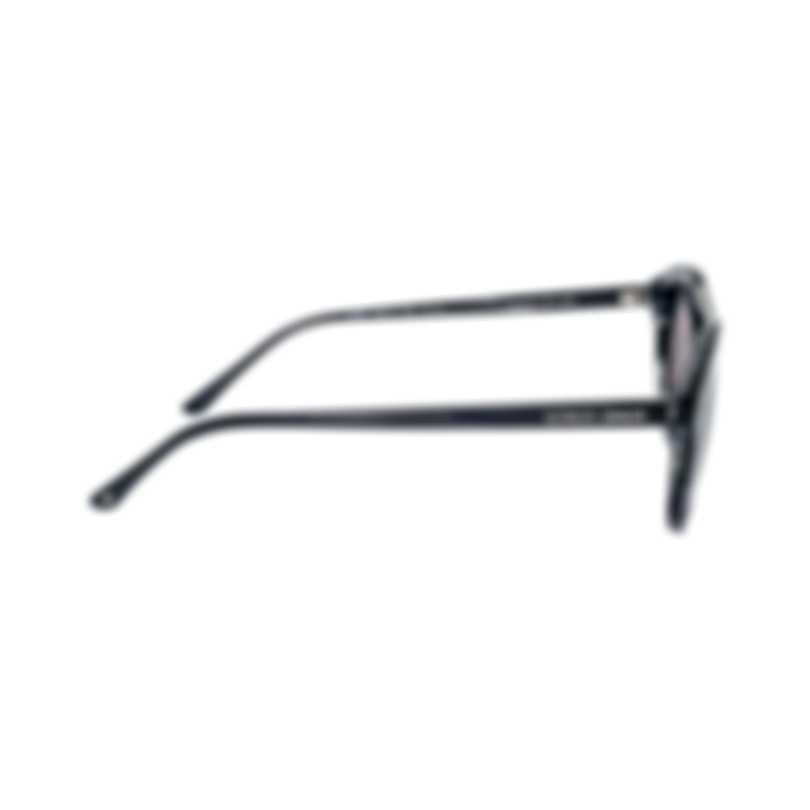 Giorgio Armani Men's Gray Sunglasses AR8007-5595R5