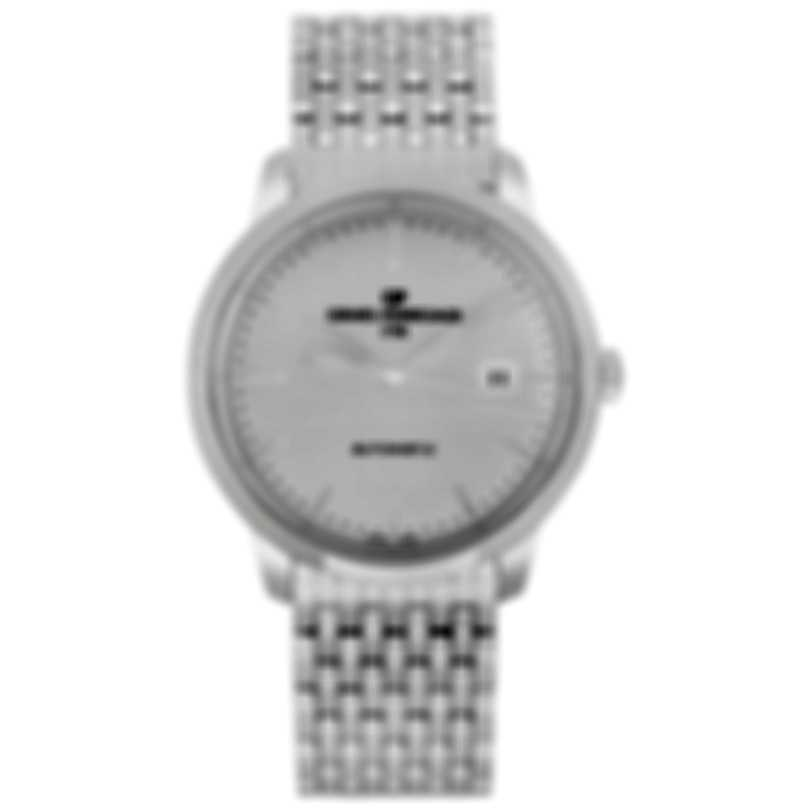Girard Perregaux 1966 40mm Automatic Men's Watch 49555-11-131-11A
