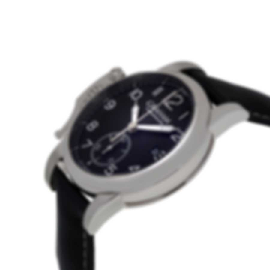 Graham Chronofighter 1695 Chronograph Men's Watch 2CXAS.B01A B