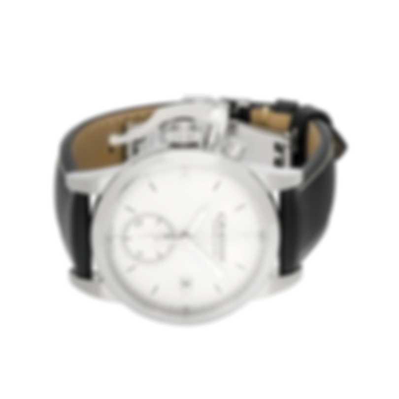 Graham Chronofighter 1695 Chronograph Men's Watch 2CXAS.S04A