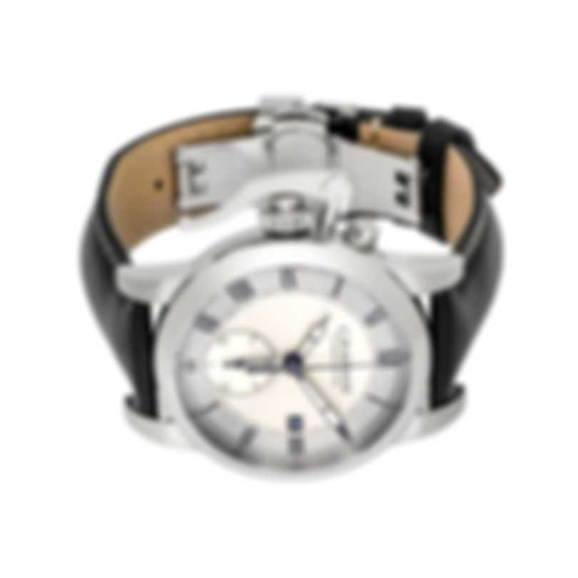 Graham Chronofighter 1695 Chronograph Men's Watch 2CXAS.S05A