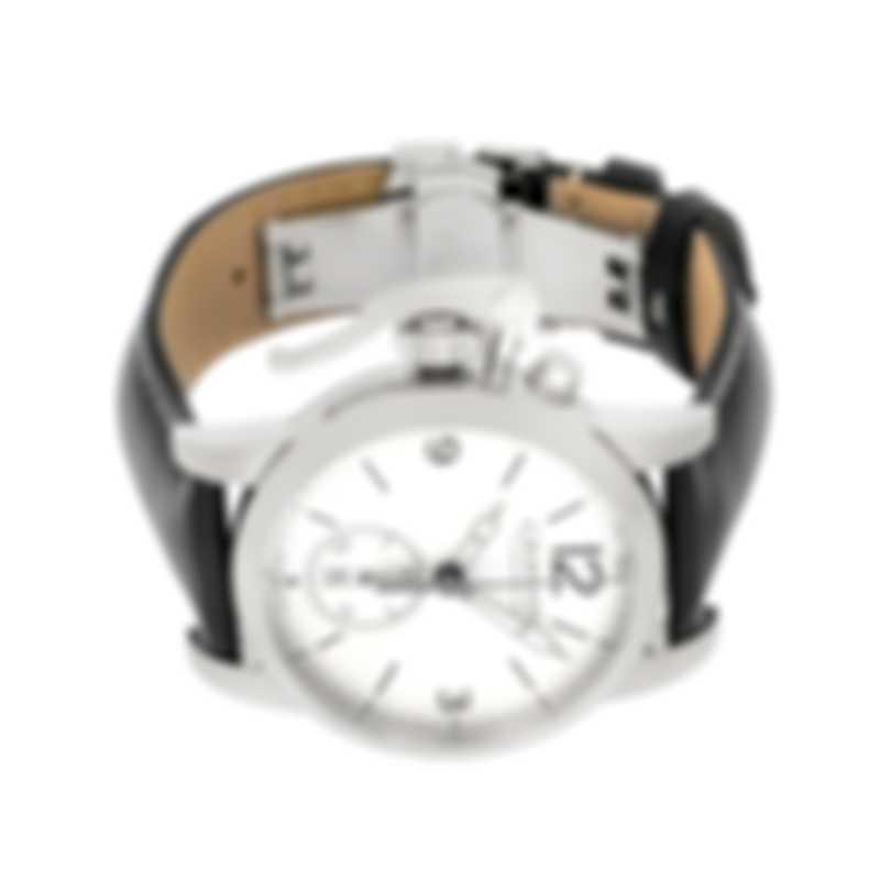 Graham Chronofighter 1695 Chronograph Men's Watch 2CXAS.S07A