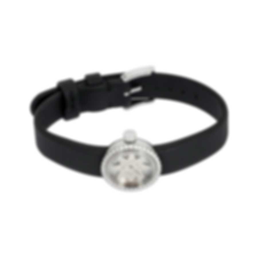 Dior La D De Dior Quartz Ladies Watch CD040112A001
