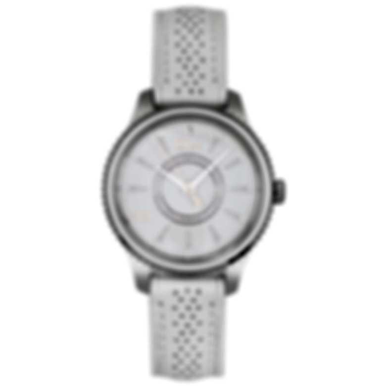 Dior VIII Montaigne Diamond Quartz Ladies Watch CD152110A005
