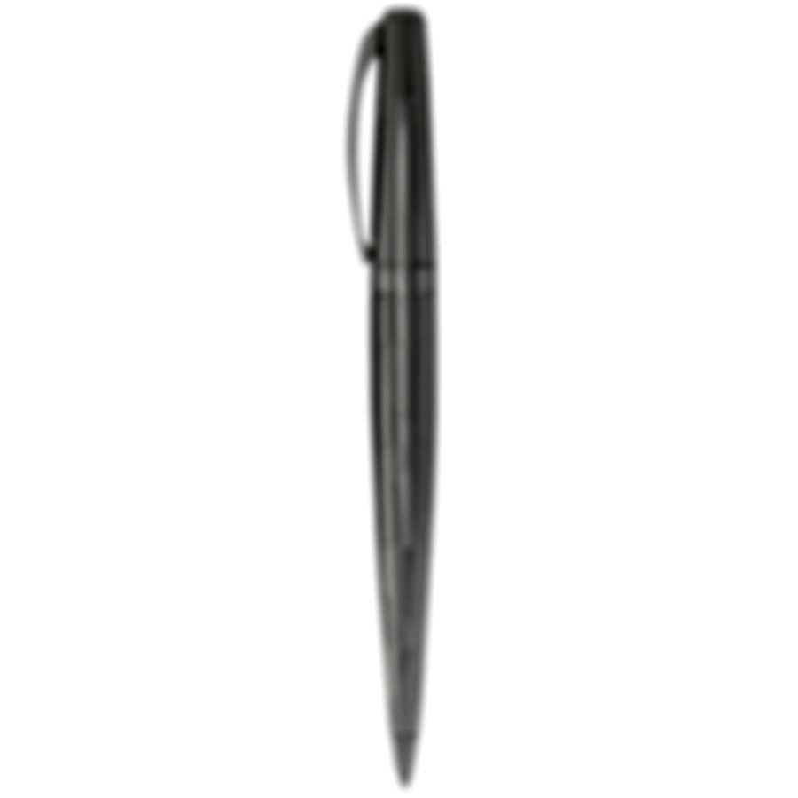 Dior Fahrenheit Nickel Palladium Ballpoint Pen S604-125BO