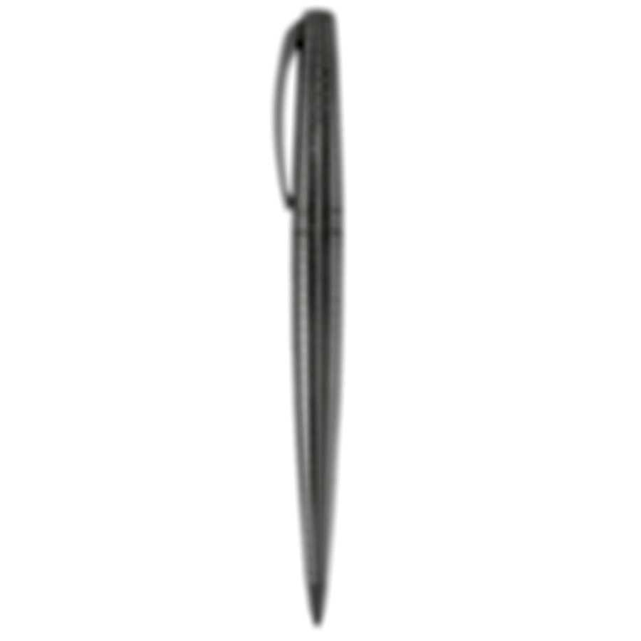 Dior Fahrenheit Nickel Palladium Ballpoint Pen S604-125PLC