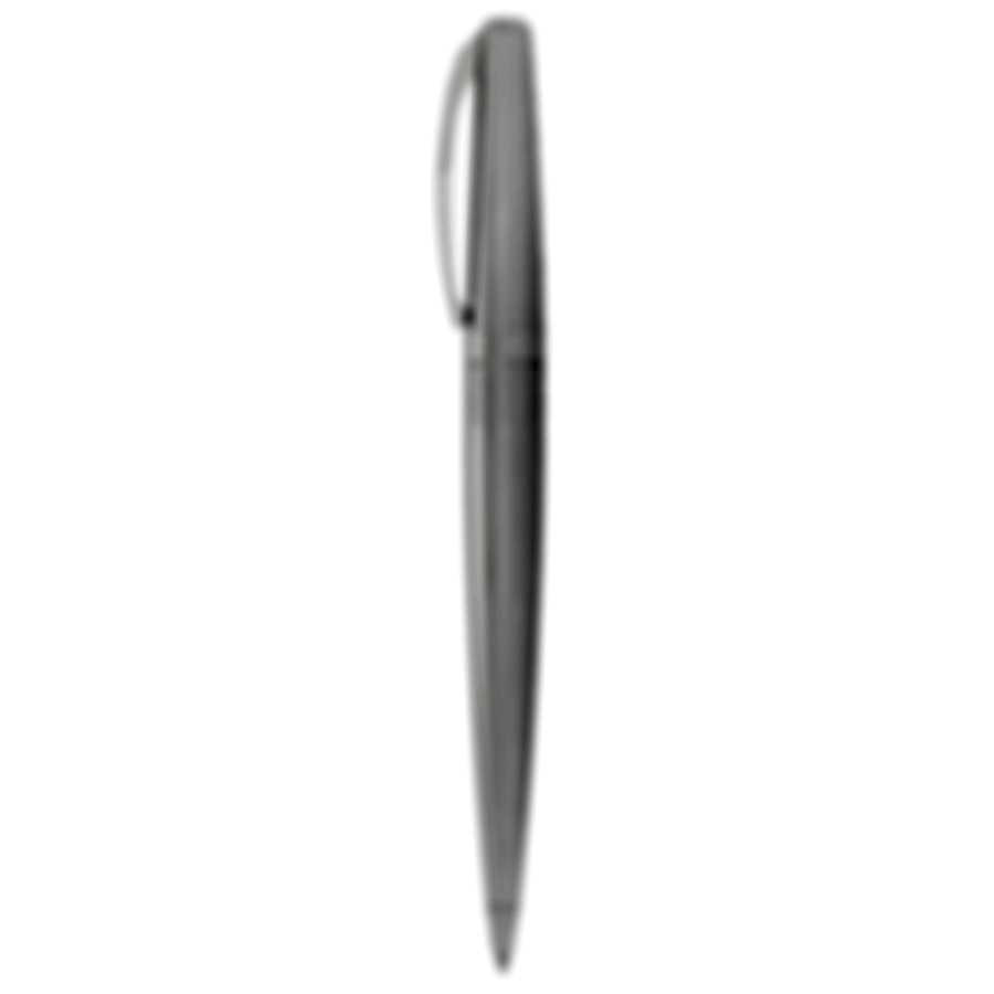 Dior Fahrenheit Nickel Palladium Ballpoint Pen S604-125PLP