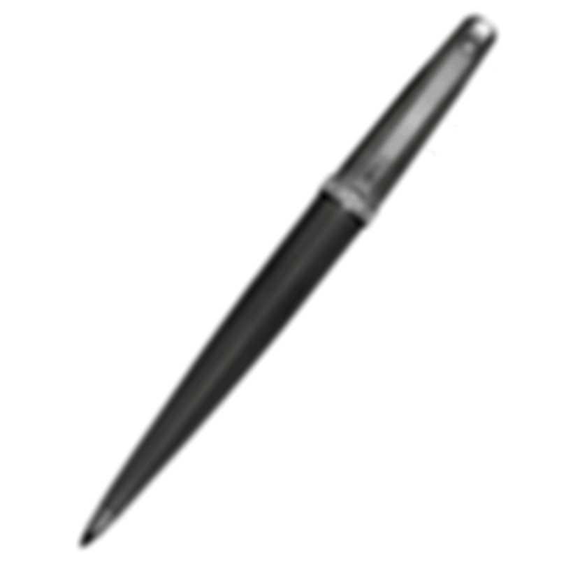 Dior Fahrenheit Nickel Palladium And Sapphire Ballpoint Pen S604-125SCBC