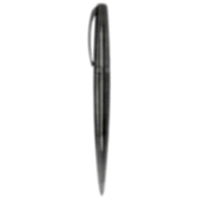Dior Fahrenheit Nickel Palladium Ballpoint Pen S604-125SIL