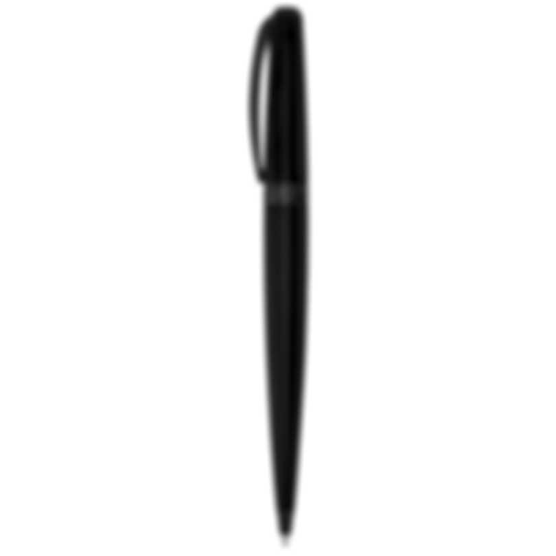 Dior Fahrenheit Lacquer And PVD Ballpoint Pen S604-137CHE