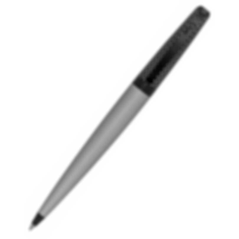 Dior Fahrenheit Lacquer And PVD Ballpoint Pen S604-137RUBN