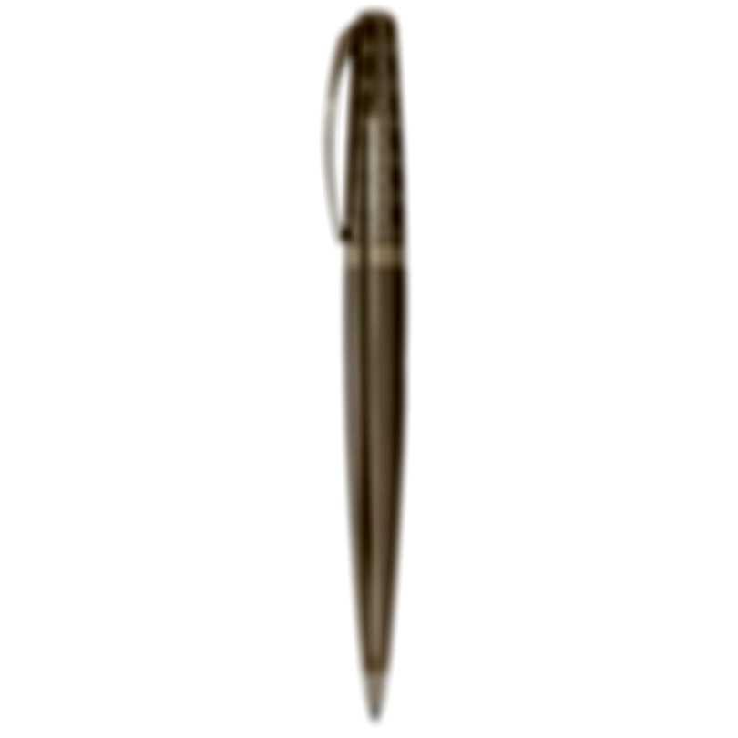 Dior Fahrenheit Nickel Palladium And Gold Plated Ballpoint Pen S604-256EMC