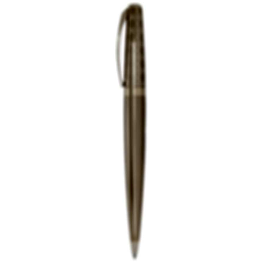 Dior Fahrenheit Nickel Palladium And Gold Plated Ballpoint Pen S604-256EMC