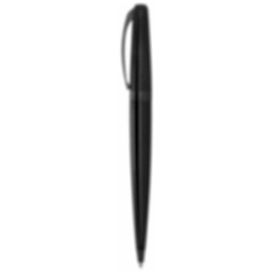 Dior Fahrenheit Lacquer Ballpoint Pen S604-307PDPN