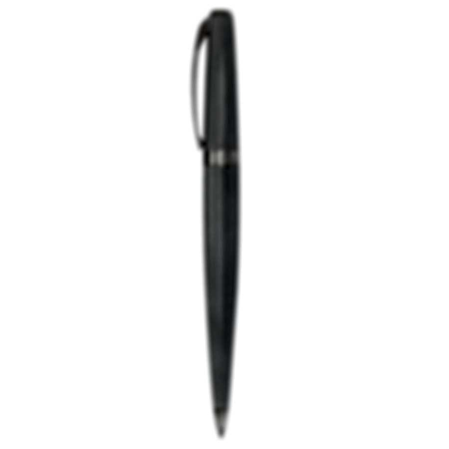 Dior Fahrenheit Nickel Palladium And Lacquer Ballpoint Pen S604-315PCW